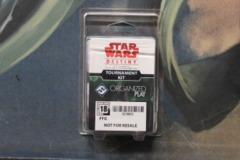 Star Wars Destiny: Tournament Kit (G18D3)