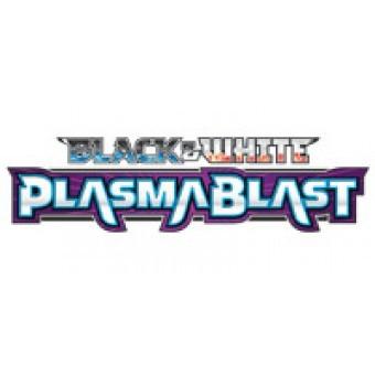 Plasmablast