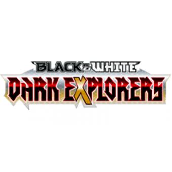Darkexpl