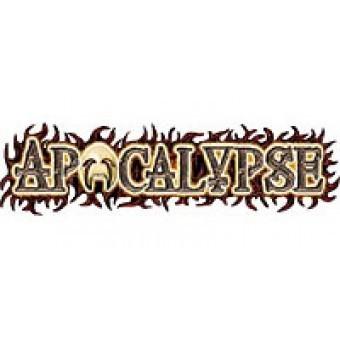 Apocalypse-singles-340x340