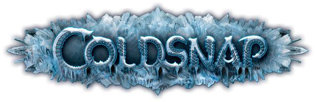 Coldsna