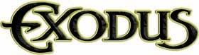 Logo_exodus