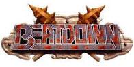Beatdownboxsetlogo196px
