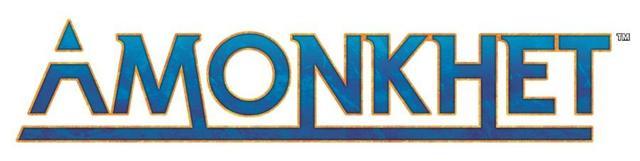 Mtg-amonkhet-planeswalker