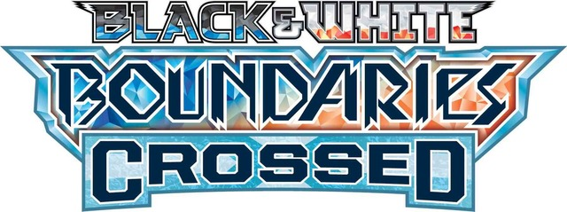 Boundaries-crossed-logo