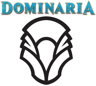 Dominaria - magic the gathering - giocomagazzino