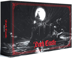 Fantasy World Creator: Dark Castle