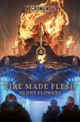 Necromunda: Fire Made Flesh ( BL2883 )