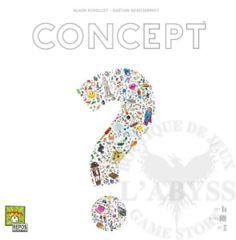 Concept (fr)