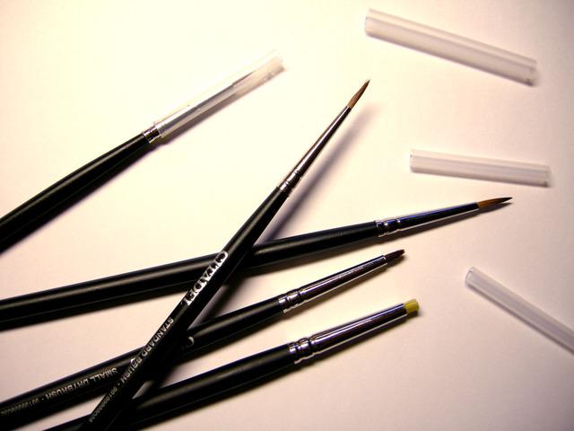 Citadel-brushes-brand-new