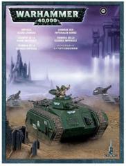 Astra Militarum Chimera ( 47-07 )