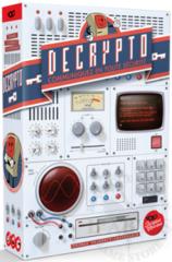 Decrypto XL (FR)