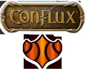 Conflux