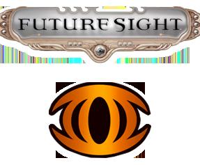 Futuresight