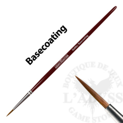 Army Painter Hobby Brush Basecoating ( BR7003 )