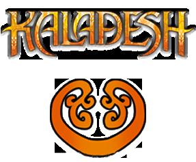 Kaladesh
