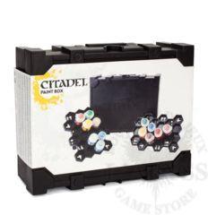 Citadel Paint Box ( 60-67 )