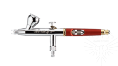 Harder & Steinbech Airbrush Infinity CR Plus 0.15mm (ARB-003)