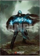 Ultra Pro Wall Scroll MTG Jace the Mind Sculptor (86770)