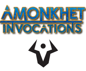 Amonkhet invocation