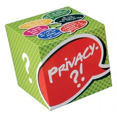Privacy ?! (Francais)