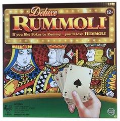Rummoli Deluxe (Multi)