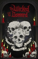 The Wicked and the Damned ( BL2647 )