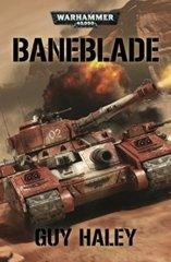 Baneblade ( BL2390 )