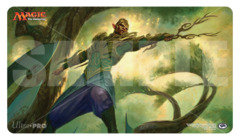 Ultra PRO Magic Aether Revolt Play Mat V3