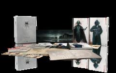 L'Appel de Cthulhu 7e edition - Prestige