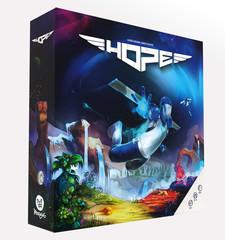 Hope (Multi)