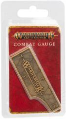 Combat Gauge ( 65-10 )