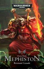 Mephiston 2: Revenant Crusade ( BL2604 )