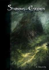 Shadows of Esteren 2-Travels