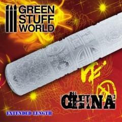 Rolling Pin China