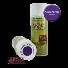 Colour Primer Alien Purple Primer