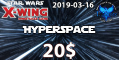 Inscription Star Wars X-Wing Hyperspace Trial (2019-03-16)