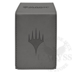 Ultra Pro - Alcove Flip Box - Planeswalker For Magic