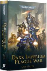 Dark Imperium: Plague War Redux ( BL2944 )