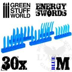 Energy Sword Blue