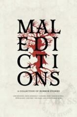 Malediction ( BL2646 )