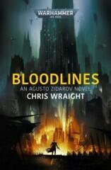 Bloodlines ( BL2851 )