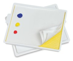 Sta-Wet Handy Palette ( 857 )