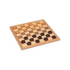 Checkers 12
