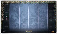Warhammer Age of Sigmar Champions Playmat - Order