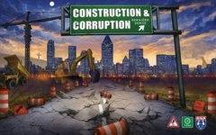 Construction et Corruption (Multi-Langue)