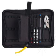 Iwata Professional Airbrush Maintenance Tools (CL500)