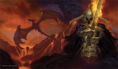Artist Dark Lord