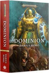 Dominion ( BL2947 )
