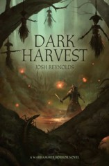 Dark Harvest ( BL2798 )